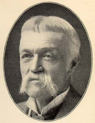 Dolobran (Haverford, Pennsylvania) - Frank Furness (1839-1912).