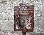 Frank E. Moss Federal Courthouse (7).jpg
