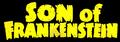 Frankensteins Sohn Logo.png