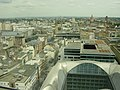 Frankfurt - panoramio - gbuschner.jpg