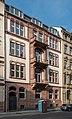 Frankfurt Mainluststraße 13.20130322.jpg