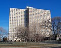 Franklin Avenue Apartment building 5.JPG