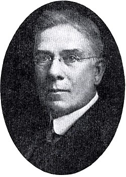 Franklin S. Richards.jpg
