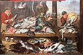 Frans Snyders-La Poissonnerie.jpg