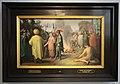 Frans hals museum, haarlem (19) (16058600569).jpg