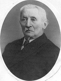 František Josef Andrlík (1852-1939 ).jpg