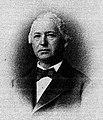 František Patrovský.jpg