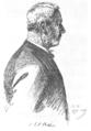 Franz Armand Buhl (1837-1896).png