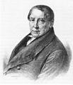 Franz Theremin.jpg