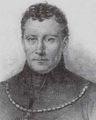 Franz de Paula Augustin Wirer Ritter von Rettenbach.jpg