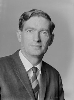 Fraser Colman New Zealand politician