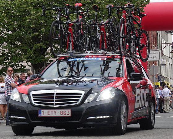 Frasnes-lez-Anvaing - Tour de Wallonie, étape 1, 26 juillet 2014, départ (C47).JPG
