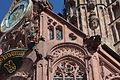 Frauenkirche Nürnberg 007.JPG