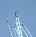 Frecce Tricolori 4779.JPG