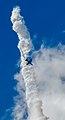 Frecce Tricolori NL Air Force Days (9288701961).jpg
