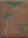 Frederick Army Airfield - 44C Classbook.pdf