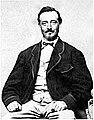 Frederick miller.jpg