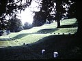 Fredericksburg Marye's Heights Cemetery (10483021105).jpg