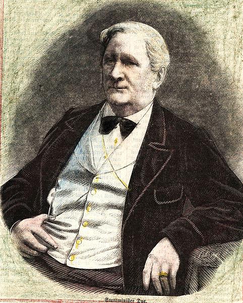 File:Frederik Gottschalk Haxthausen Due (1796 - 1873) (16759514929).jpg