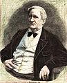 Frederik Gottschalk Haxthausen Due (1796 - 1873) (16759514929).jpg