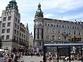 Frederiksberggade 2 (Johan Schrøder).jpg