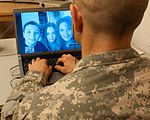 Free Computer Program Making a Difference to Families of Deployed Paratroopers DVIDS235948.jpg