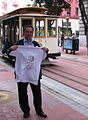 Free Travel Shirt in San Francisco 07.jpg