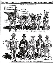 was america justified in going to war with mexico