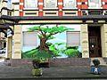 Freiluftgalerie Hagen 12.JPG