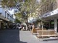 Fremantle (2051672157).jpg