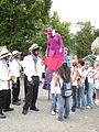 Fremont Solstice Parade 2008 - 04.jpg
