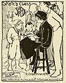 French Market 1915 Jambalaya.jpg