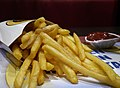 French fries 20180827.jpg