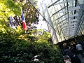 French presidential elections at Tokyo embassy 9-20am.jpg