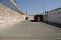 Freo prison WMAU gnangarra-148.jpg