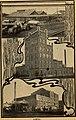 Fresno County, Cal (1904) (14780756711).jpg