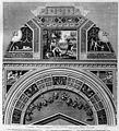 Fresque représentant la conception de Caïn et Abel, Italie (5639647251).jpg