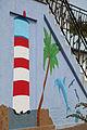 Fresque rue de la Fontaine à L'Hôpital.jpg