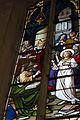 Freyburg (Unstrut) Stadtkirche St. Marien Schriftgelehrte 275.jpg
