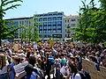 FridaysForFuture protest Berlin 14-06-2019 15.jpg