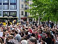 FridaysForFuture protest Berlin 31-05-2019 35.jpg