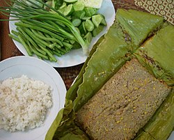 Fried Prahok meal.jpg