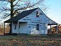 Friedenberg, Missouri house.jpg