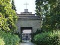 Friedhof-Lilienthalstraße-49.jpg