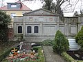Friedhof altbuckow berlin 2018-03-31 (3).jpg