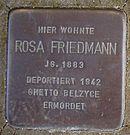 FriedmannRosa.jpg