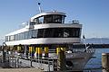 Friedrichshafen - Schiffe - Lindau 001.jpg