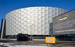 Friends Arena.jpg