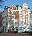 Friesenstrasse15.jpg