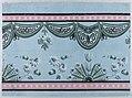 Frieze-border (France), 1795–1800 (CH 18406875).jpg